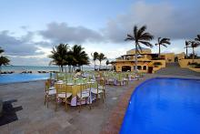 The Royal Hideaway Playacar