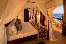 Hideaway of Nungwi Resort & Spa