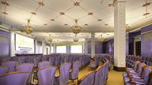 Astrum Spa & Conference Hotel Shelkovo