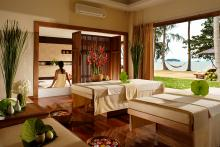 Amari Emerald Cove Koh Chang