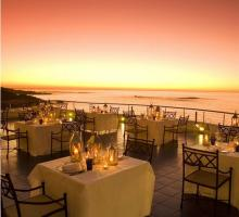 The Twelve Apostles Hotel and Spa