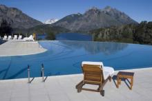 Llao Llao Resort & Golf-Spa