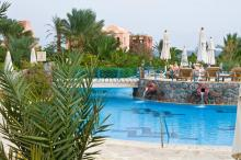 Miramare Resort Taba (ex.Hyatt Regency Taba Heights)