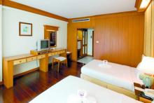Furama Xclusive Resort & Spa Aiyabura