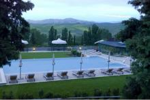 Fonteverde Tuscan Resort & Spa