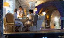 Grand Hotel Loreamar Thalasso Spa