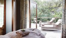 Shambala Private Game Reserve
