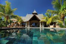 Maradiva Villas Resort and Spa