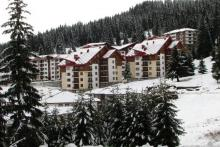 Lucky Pamporovo & Spa